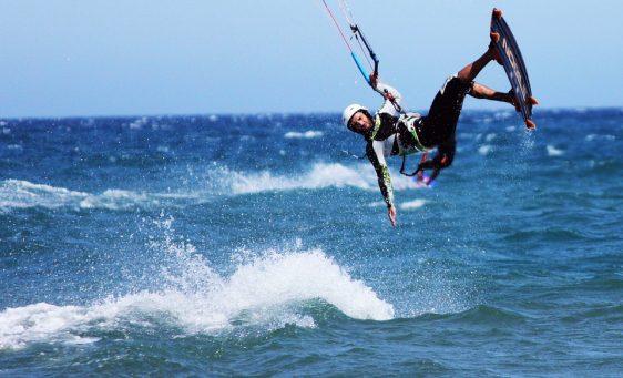 kite-surf-789264_960_720