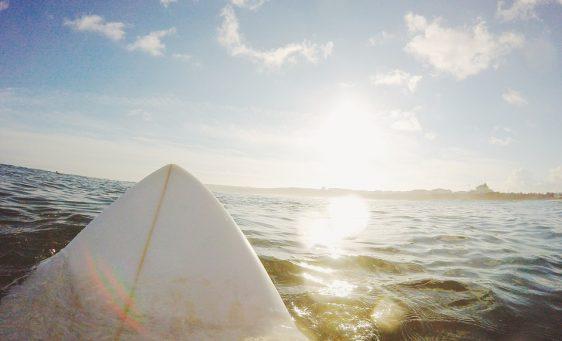 surf-board-1030739_960_720